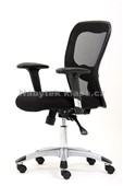 Norbert - L, Kancelářská židle