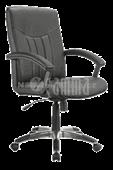 GA 07-5709 - Kancelářské křeslo