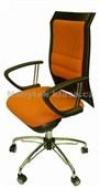 Irma - Kancelářské židle