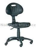 49 CP - Kancelářská židle