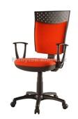 Fred 60 - Kancelářská židle