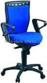 Tom - Kancelářská židle