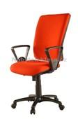 Penta 60 - Kancelářská židle