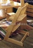 Zuzka – dětská židle
