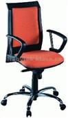 Ted V - Kancelářská židle