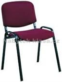 Konferenční židle - Visi
