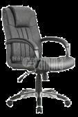 GA 07-5711 - Kancelářské křeslo
