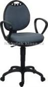 Marc 40 - Kancelářská židle
