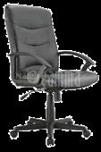 GA 07-5708 - Kancelářské křeslo