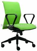 Reflex Rektor - kancelářská židle – E-synchro – síť, potah fill, suedine