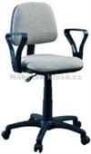Regal 30 - Kancelářská židle