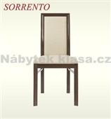 Sorrento 612 židle