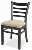 Lara 47 - Jídelní židle