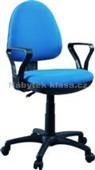 Focus 40 - Kancelářská židle