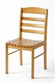 Bruce - jídelní židle