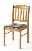 Daniel - jídelní židle