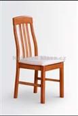 K–11 - jídelní židle