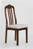 K–38 - jídelní židle