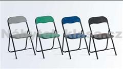 K5 - jídelní židle