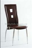 K25 - jídelní židle