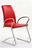 K52 - jídelní židle