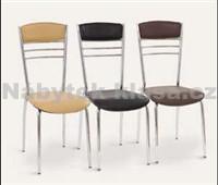 K48 - jídelní židle