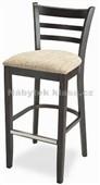 Lara 92 bar - Jídelní židle, barva