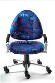 FREAKY 2436 - Dětská židle, potahy