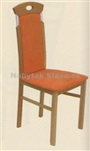 Z41  Židle , olše