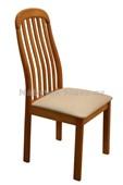 Z05 Židle
