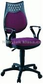 Pancho 50 - Kancelářská židle