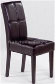 Dante - jídelní židle