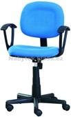Darian – kancelářská židle