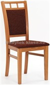 Franco - jídelní židle