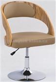 H10 - barová židle