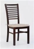 Gerard 6 - jídelní židle