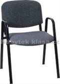 Konferenční židle - Cora