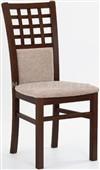 Gerard 3 - jídelní židle