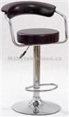 H14 - barová židle
