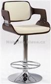 H11 - barová židle