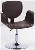 H9 - barová židle