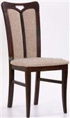 Hubert 2 - jídelní židle