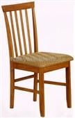 JASON - jídelní židle