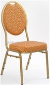 K67 - jídelní židle