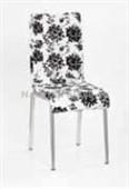 K56 - jídelní židle