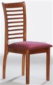 K64 - jídelní židle
