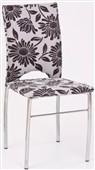 K57 - jídelní židle