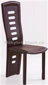 K65 - jídelní židle