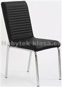 K68 - jídelní židle
