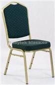 K66 - jídelní židle